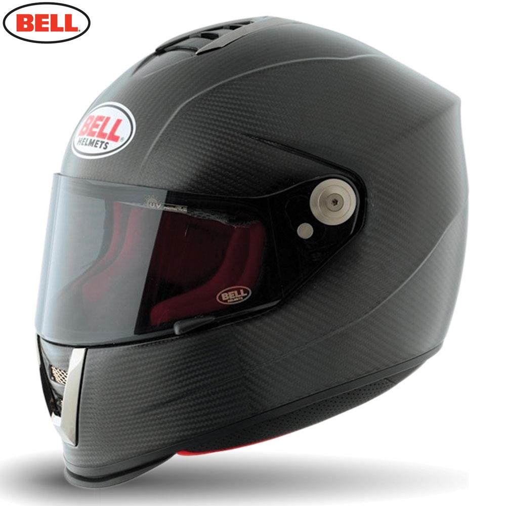 bell street m6 carbon solid matte motorcycle motorbike. Black Bedroom Furniture Sets. Home Design Ideas