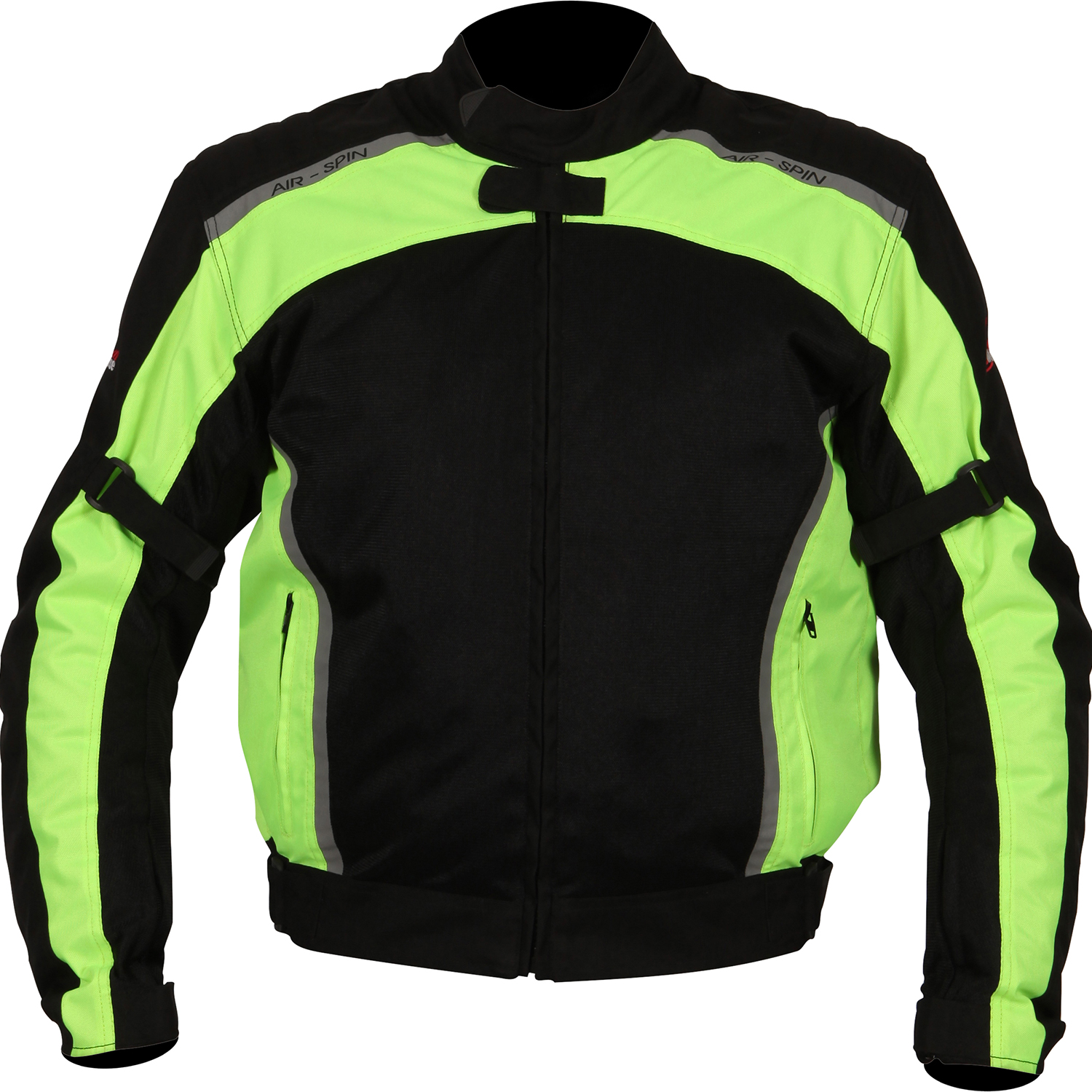 WEISE AIR SPIN WATERPROOF AND VENTED SUMMER MOTORCYCLE MOTORBIKE TROUSERS