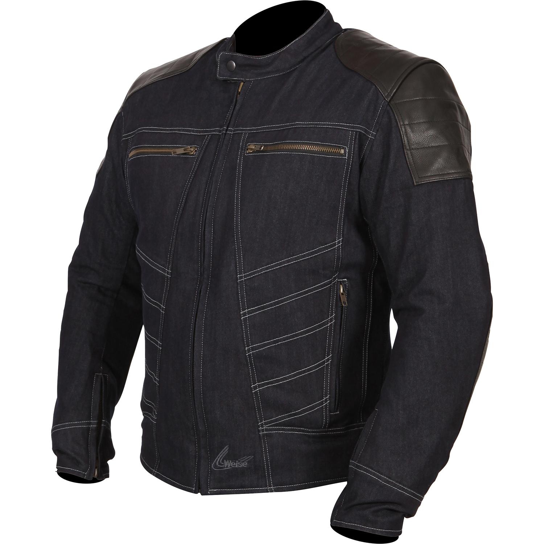 weise fury wasserdicht jeans verst rkt motorrad motorrad. Black Bedroom Furniture Sets. Home Design Ideas