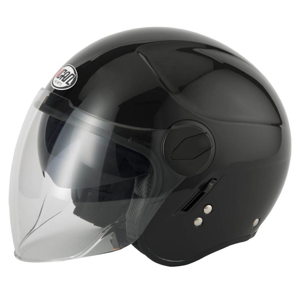 Caberg deriva Cara Completa Moto Bicicleta de carretera Crash Casco Con Interior Visera De Sol